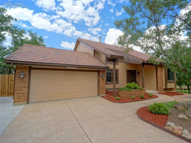 630 Thames Drive, Colorado Springs, CO 80906 (#2098163) :: Action Team Realty