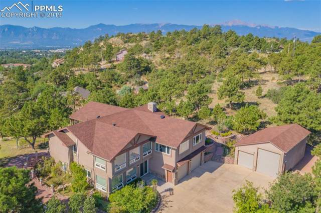2008 Payton Circle, Colorado Springs, CO 80915 (#2098258) :: Colorado Home Finder Realty