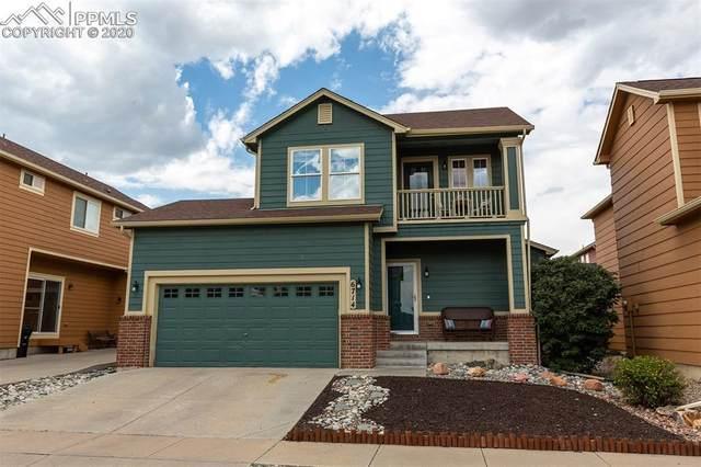 6714 Abbeywood Drive, Colorado Springs, CO 80922 (#2098604) :: The Daniels Team