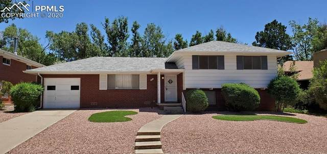 2251 Bennett Avenue, Colorado Springs, CO 80909 (#2100930) :: 8z Real Estate