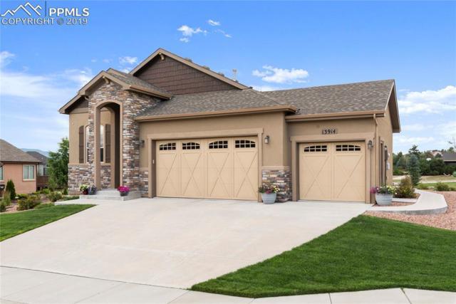 13914 Rivercrest Circle, Colorado Springs, CO 80921 (#2102571) :: CC Signature Group