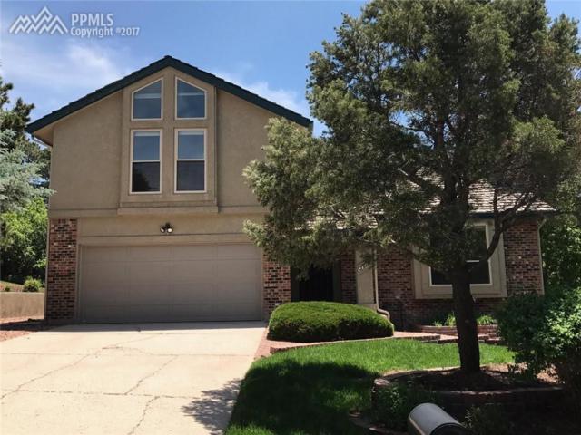 5915 Ridge Brook Lane, Colorado Springs, CO 80918 (#2103300) :: 8z Real Estate