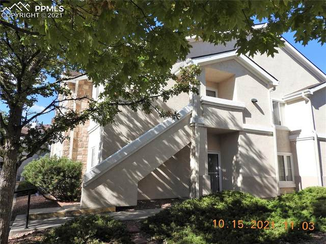 3770 Penny Point C, Colorado Springs, CO 80906 (#2103537) :: CC Signature Group
