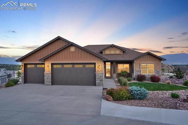 4639 Cedarmere Drive, Colorado Springs, CO 80918 (#2105720) :: 8z Real Estate