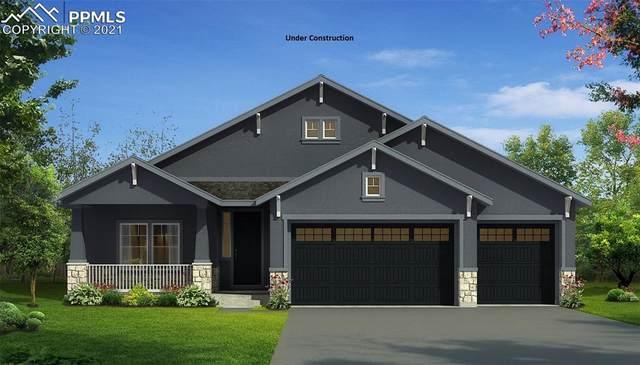 6124 Wacissa Drive, Colorado Springs, CO 80925 (#2108334) :: Simental Homes | The Cutting Edge, Realtors