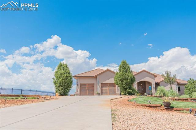5 Judys Dream Lane, Pueblo, CO 81005 (#2108953) :: CC Signature Group
