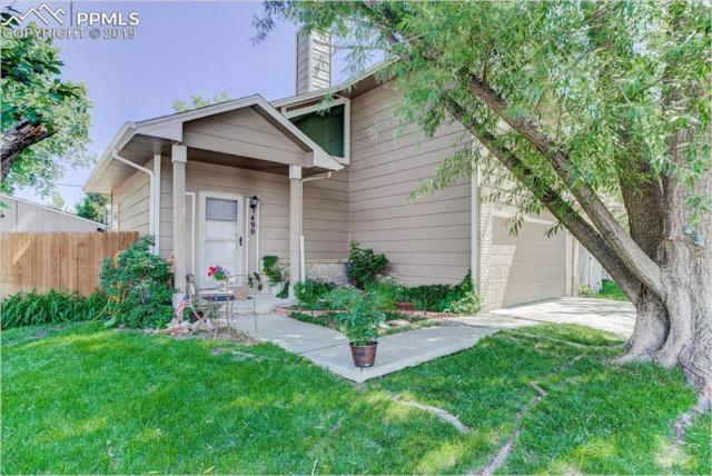 490 Dix Circle, Colorado Springs, CO 80911 (#2109901) :: Fisk Team, RE/MAX Properties, Inc.