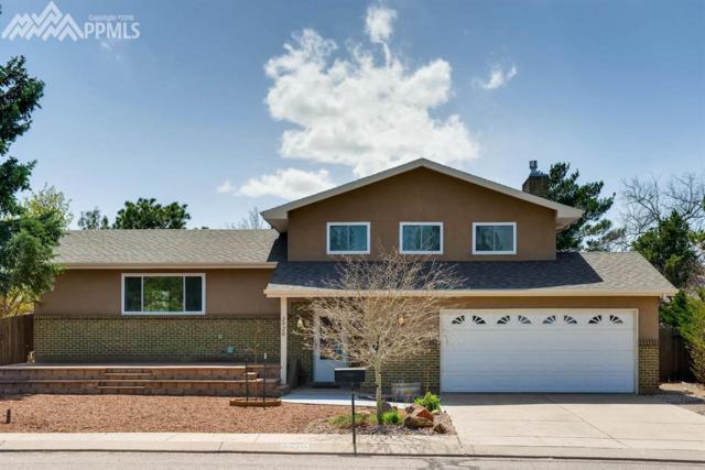 2920 La Estrella Circle, Colorado Springs, CO 80917 (#2111636) :: Colorado Home Finder Realty