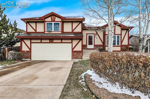 8245 Lythrum Drive, Colorado Springs, CO 80920 (#2114258) :: The Cutting Edge, Realtors