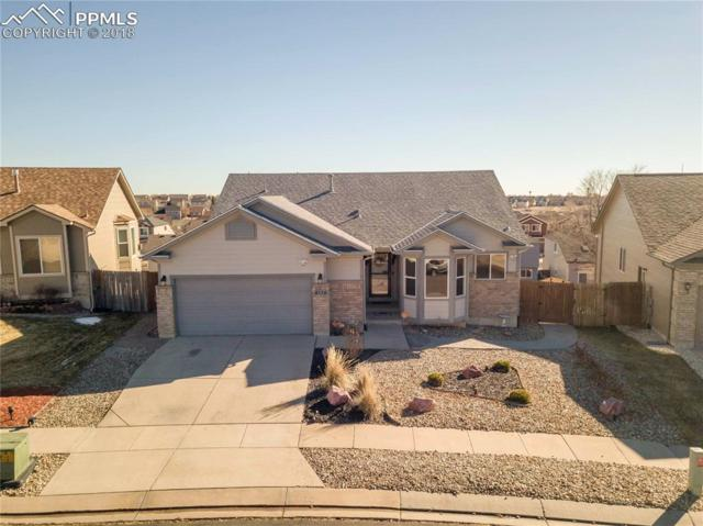 4154 Round Hill Drive, Colorado Springs, CO 80922 (#2116909) :: Action Team Realty