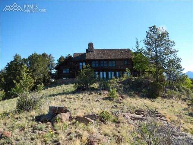 5289 County 1 Road, Cripple Creek, CO 80813 (#2118870) :: 8z Real Estate