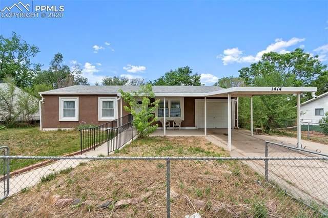 1414 Alexander Road, Colorado Springs, CO 80909 (#2119935) :: CC Signature Group