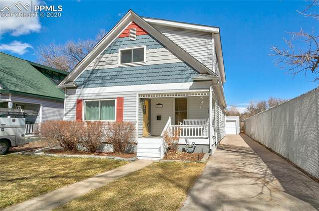 2918 W Kiowa Street, Colorado Springs, CO 80904 (#2120292) :: 8z Real Estate