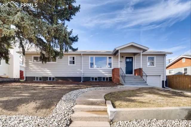 1432 Tweed Street, Colorado Springs, CO 80909 (#2123376) :: 8z Real Estate