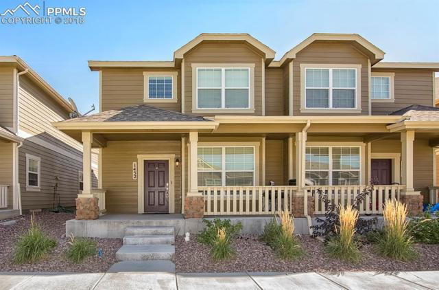 1452 Joppa Alley, Colorado Springs, CO 80910 (#2125281) :: Venterra Real Estate LLC