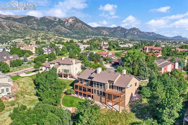 1825 Squire Ridge Court, Colorado Springs, CO 80919 (#2129193) :: 8z Real Estate