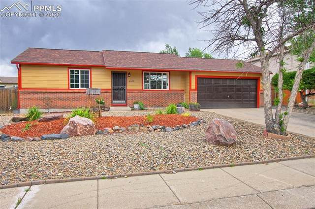 4482 Harwood Road, Colorado Springs, CO 80916 (#2130639) :: The Daniels Team