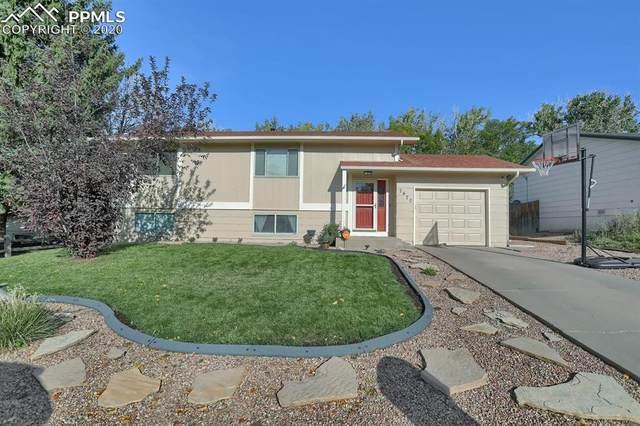 7470 Woodstock Street, Colorado Springs, CO 80911 (#2132103) :: 8z Real Estate