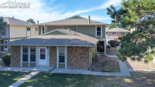 4882 Sonata Drive C, Colorado Springs, CO 80918 (#2132945) :: The Treasure Davis Team