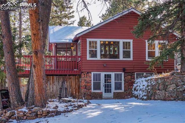 9025 Picabo Road, Cascade, CO 80809 (#2133185) :: CC Signature Group