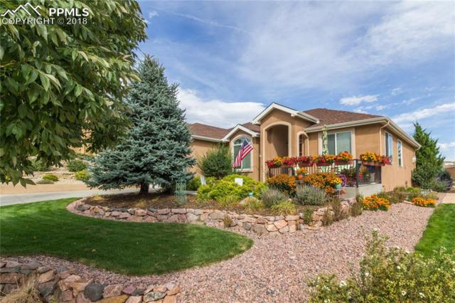 4744 Cedarmere Drive, Colorado Springs, CO 80918 (#2136165) :: The Kibler Group