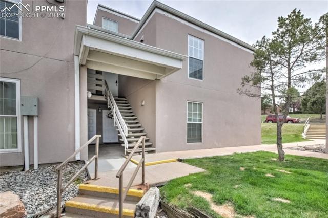 3530 Parkmoor Village Drive C, Colorado Springs, CO 80917 (#2138505) :: Tommy Daly Home Team