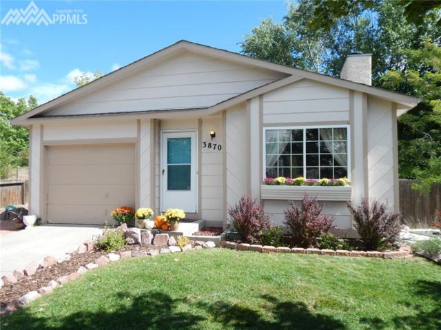 3870 Chinawood Court, Colorado Springs, CO 80918 (#2140972) :: 8z Real Estate