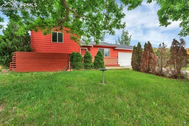 2142 Addison Street, Colorado Springs, CO 80916 (#2141882) :: Dream Big Home Team | Keller Williams