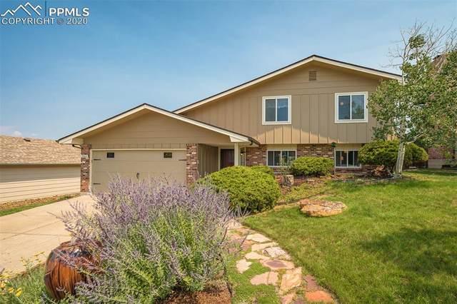 5060 Bunk House Lane, Colorado Springs, CO 80917 (#2142344) :: 8z Real Estate