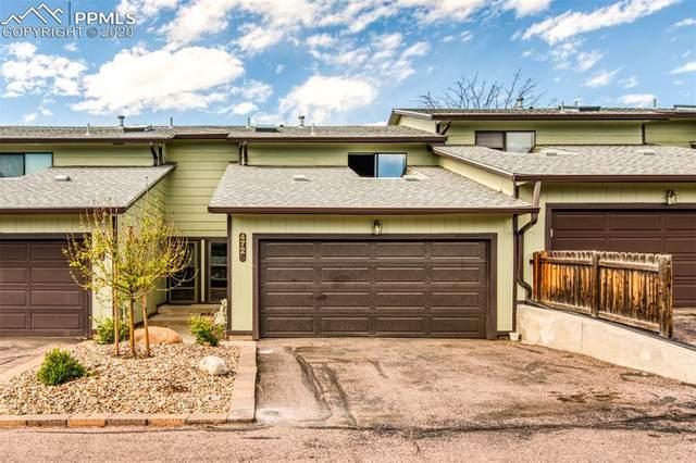 4725 Barnes Road, Colorado Springs, CO 80917 (#2143729) :: 8z Real Estate