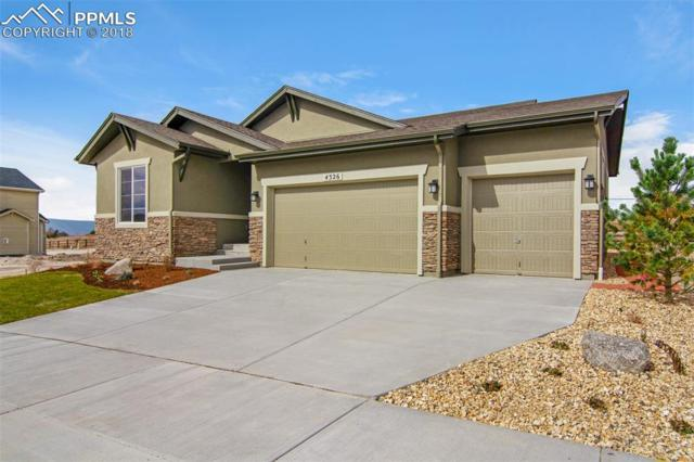 4326 Captain Jack Lane, Colorado Springs, CO 80924 (#2147758) :: 8z Real Estate