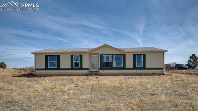 20590 Drennan Road, Colorado Springs, CO 80928 (#2148065) :: Harling Real Estate