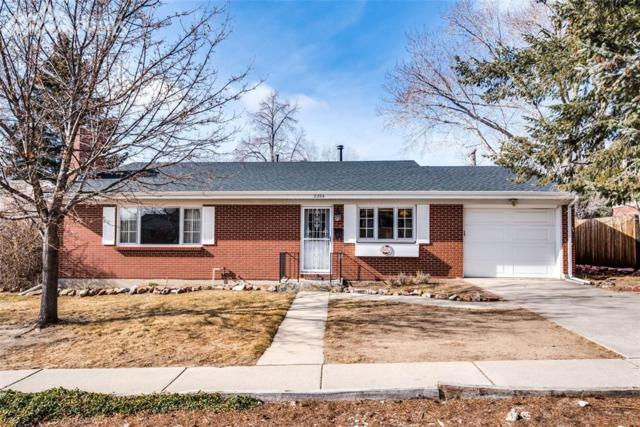 2206 Meyers Avenue, Colorado Springs, CO 80909 (#2152504) :: 8z Real Estate