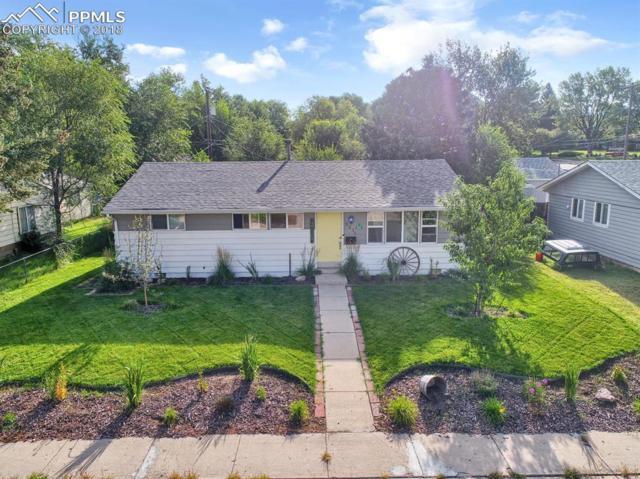 2511 Bonfoy Avenue, Colorado Springs, CO 80909 (#2154234) :: The Peak Properties Group