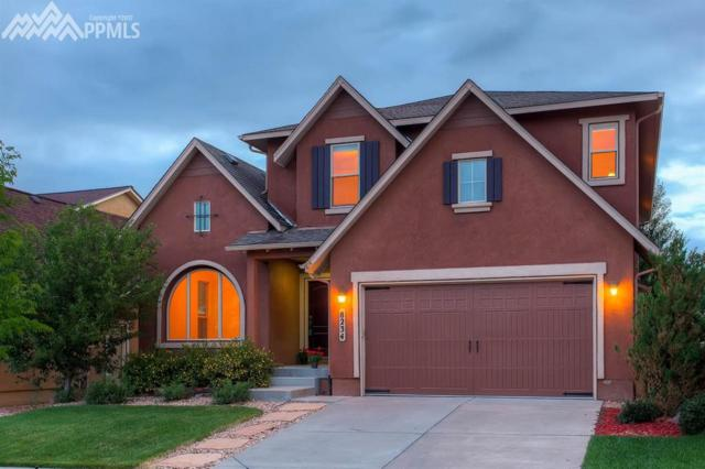 8234 Winding Passage Drive, Colorado Springs, CO 80924 (#2154698) :: The Cutting Edge, Realtors