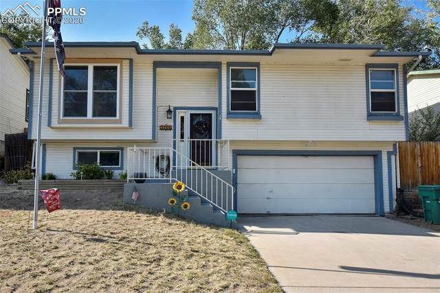 2706 N Chestnut Street, Colorado Springs, CO 80907 (#2157488) :: CC Signature Group