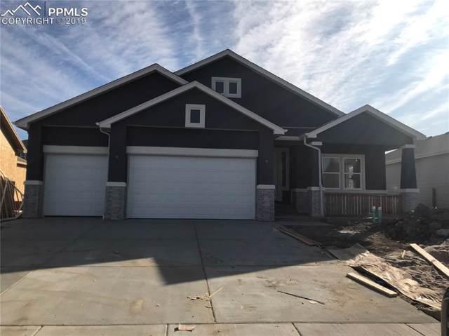 7251 Peachleaf Drive, Colorado Springs, CO 80925 (#2158119) :: CC Signature Group