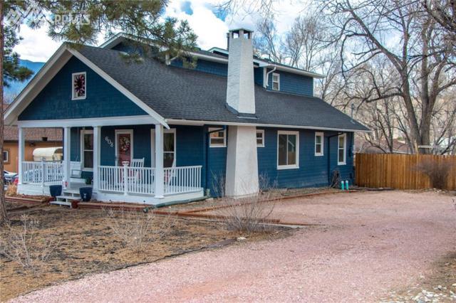 608 N 24th Street, Colorado Springs, CO 80904 (#2159063) :: 8z Real Estate