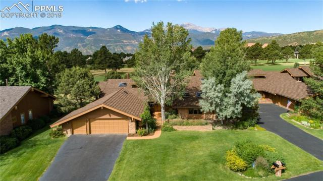 1473 Smoochers Circle, Colorado Springs, CO 80904 (#2161902) :: The Treasure Davis Team