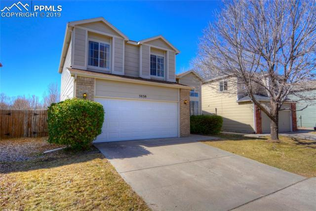 5838 Fossil Drive, Colorado Springs, CO 80923 (#2162925) :: CC Signature Group