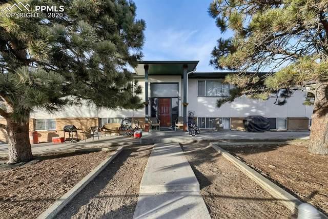 4020 Ruskin Way, Colorado Springs, CO 80910 (#2164870) :: Action Team Realty