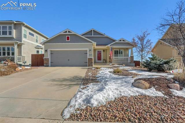 12475 Angelina Drive, Peyton, CO 80831 (#2166877) :: Finch & Gable Real Estate Co.