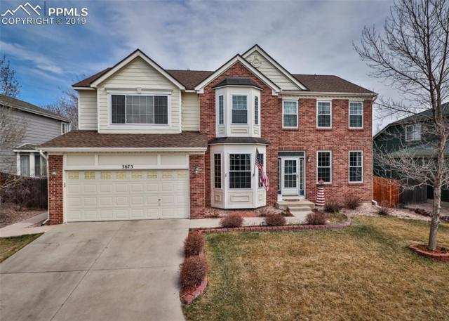 3673 Pony Tracks Drive, Colorado Springs, CO 80922 (#2168021) :: Perfect Properties powered by HomeTrackR