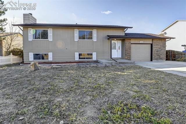 7280 Woodstock Street, Colorado Springs, CO 80911 (#2168256) :: 8z Real Estate