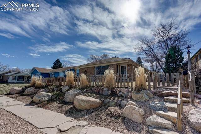 1605 N Foote Avenue, Colorado Springs, CO 80909 (#2168947) :: 8z Real Estate