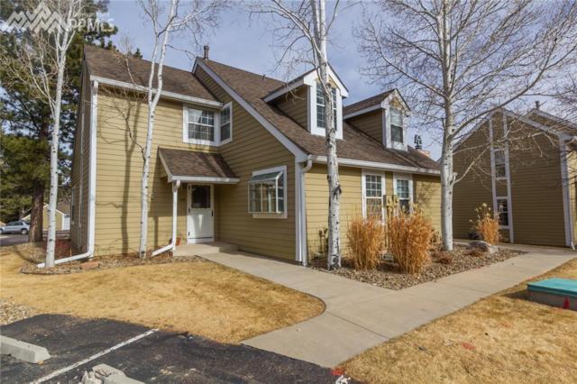 328 Cobblestone Drive, Colorado Springs, CO 80906 (#2173163) :: RE/MAX Advantage