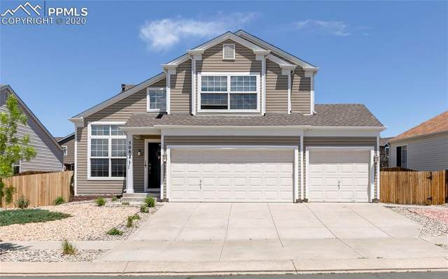 5082 Sand Hill Drive, Colorado Springs, CO 80923 (#2175057) :: Fisk Team, RE/MAX Properties, Inc.