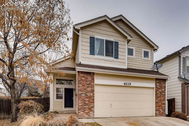 6215 Herriot Grove, Colorado Springs, CO 80922 (#2175618) :: Harling Real Estate