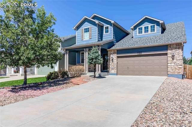 7892 Tennis Lane, Colorado Springs, CO 80951 (#2176230) :: 8z Real Estate