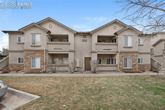 6944 Ash Creek Heights #104, Colorado Springs, CO 80922 (#2178286) :: The Artisan Group at Keller Williams Premier Realty